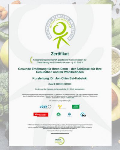 ZPP-Kurs-Ernährung-komprimiert